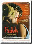 Affiche Paddy | Diaphana Distribution