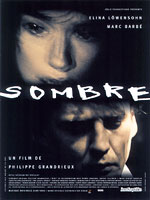 Affiche Sombre | Diaphana Distribution